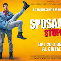 sposami_stupido_cover_1