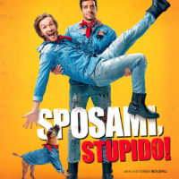 SposamiStupidoPoster