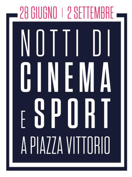 Notti-di-cinema-e-sport_logo