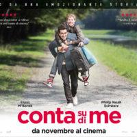 Contasudime_cover