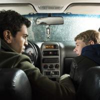 ThisCrazyHeart_ ∏ 2017 Constantin Film Verleih GmbH JÅrgen Olczyk (5)
