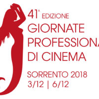 logo_sorrento_2018